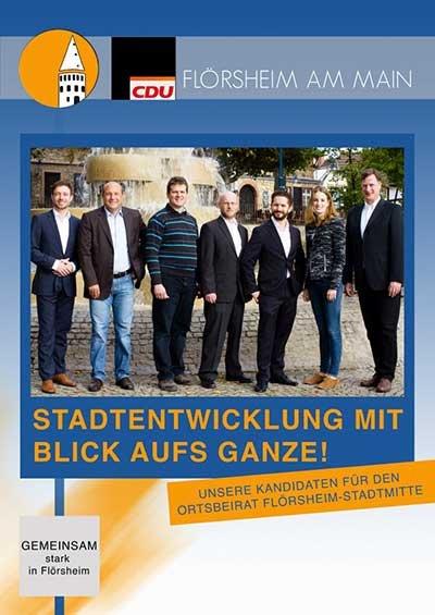 KWPlakat_StE