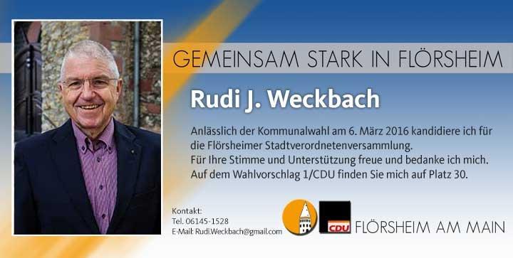 Layout-Web_Rudi