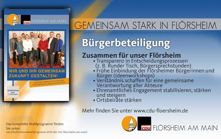 Layout-Web_Wahlprogramm_Buergerbeteiligung