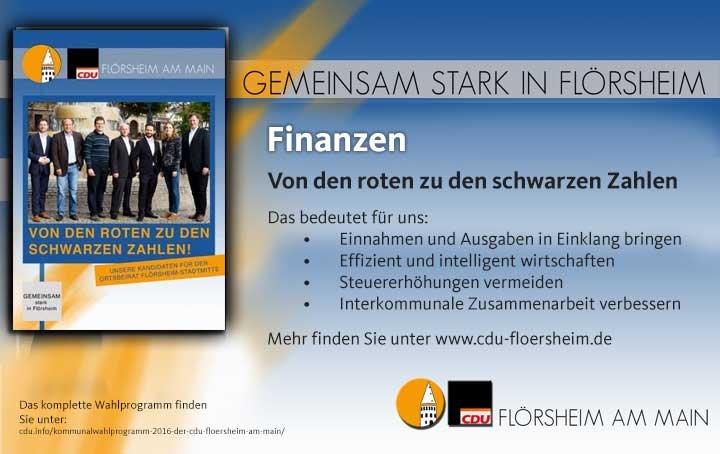 Layout-Web_Wahlprogramm_Finanzen
