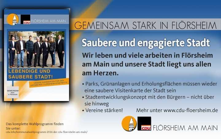 Layout-Web_Wahlprogramm_saubereStadt