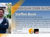 Layout-Web_Steffen