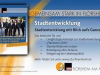 Layout-Web_Wahlprogramm_Stadtentwicklung