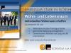 Layout-Web_Wahlprogramm_Wohnraum