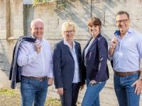 cdu-floersheim-portraits-2020-8161
