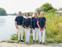 cdu-floersheim-portraits-2020-8598