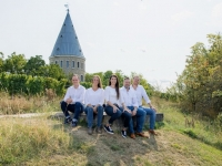 cdu-floersheim-portraits-2020-8720