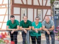 cdu-floersheim-portraits-2020-8861