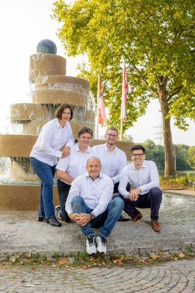 cdu-floersheim-portraits-2020-8053