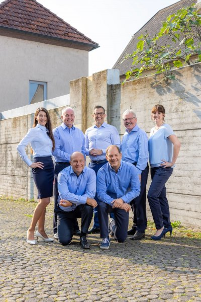 cdu-floersheim-portraits-2020-8137