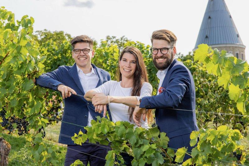 cdu-floersheim-portraits-2020-8783