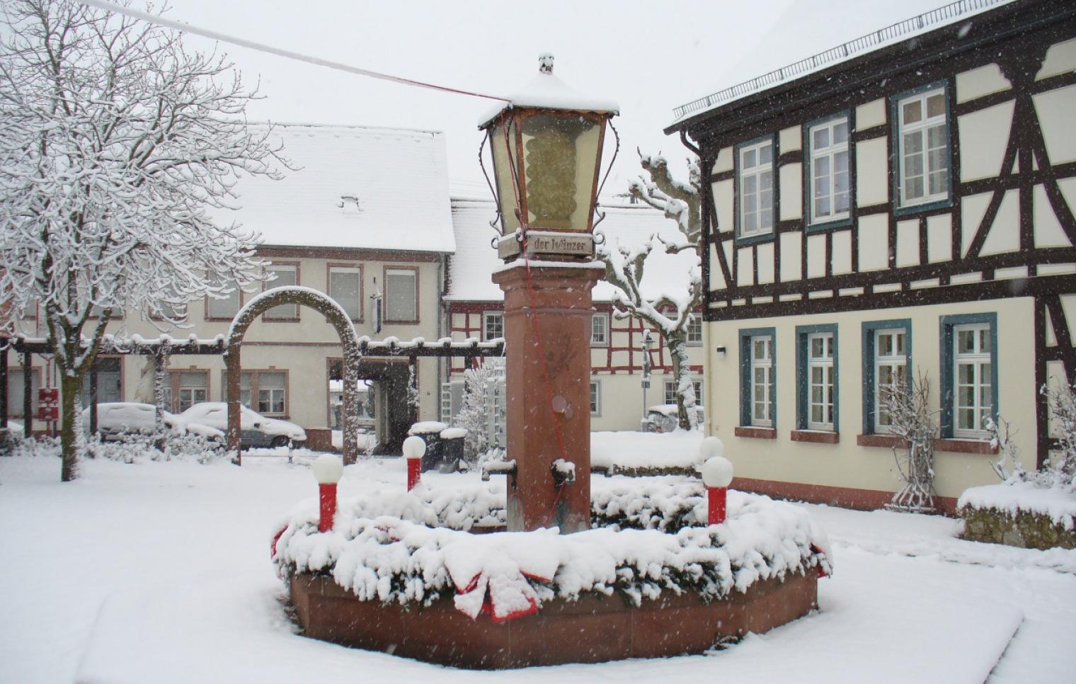 torzumrheingau_adventskranz