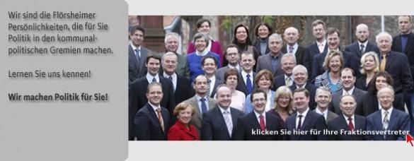 Ihre CDU-Fraktion