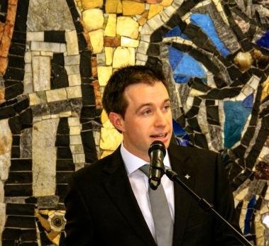 Zweite Erhöhung der Grundsteuer. CDU verwahrt sich gegen Schuldzuweisung von Erstem Stadtrat Hess