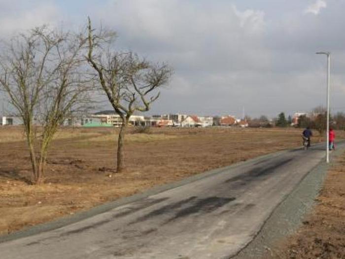 Guter Tag für Flörsheim und seine Bürgerinnen und Bürger • CDU setzt Senkung der Grundsteuer durch