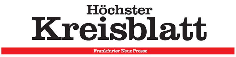 Höchster Kreisblatt: Keine Steuerbefreiung für Jagdhunde