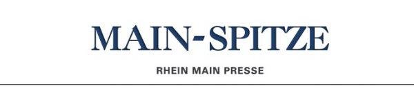 Logo Main-Spitze