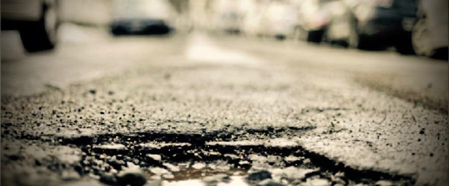 Wiederkehrende Straßenbeitragssatzung: sinnvoll für Flörsheim?