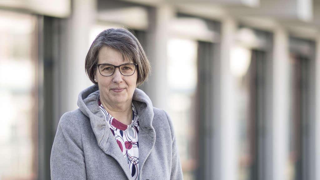 Pressespiegel: Dreierbündnis nominiert Renate Mohr
