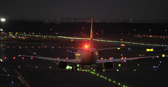 Stadtverordnetenversammlung: Nachtflugverbot soll ausgeweitet werden