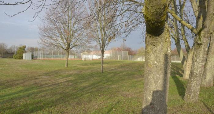 Höchster Kreisblatt: Für den Spielplatz in der Quellenstraße soll ein neuer Standort gesucht werden
